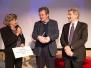 Finale Premio Chiara 2016