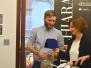 Finale Premio Riccardo Prina 2017