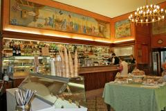 Bar Zamberletti - Varese, corso Matteotti