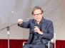 Massimo Recalcati - La scuola (3.10.2018)