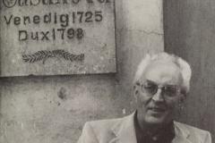 Piero Chiara e i grandi personaggi storici