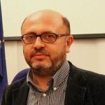 Andrea Giacometti
