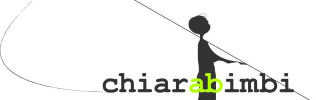Scaduto bando di concorso ChiaraBimbi 2016