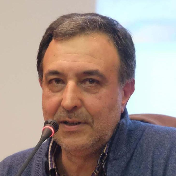Diego Pisati