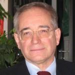 Federico Roncoroni