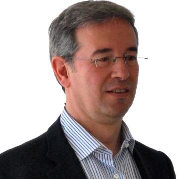 Giuseppe Battarino
