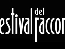 Al via il Festival del Racconto 2021