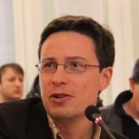 Luca Saltini