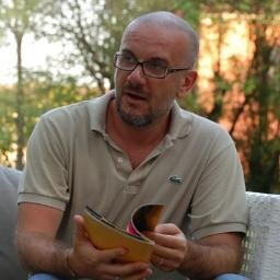 Mauro Gervasini