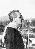 Piero Chiara e la poesia di Miguel Hernandez