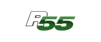 Rete 55