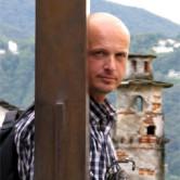 Premiazione Premio Riccardo Prina 2017 & inaugurazione mostra opere finaliste in Galleria Ghiggini Varese