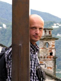 Premio Riccardo Prina