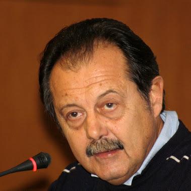 Robertino Ghiringhelli