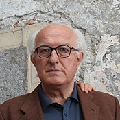 Romano Oldrini