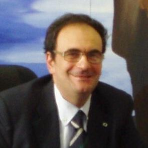 Salvatore Consolo