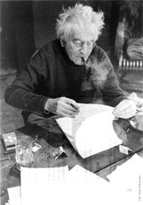 Willy Varlin