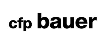 CFP Bauer Milano