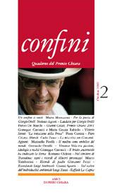 Confini 2