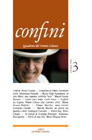 Confini 3