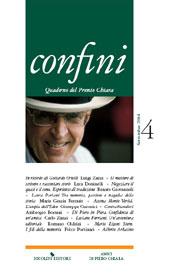 Confini 4