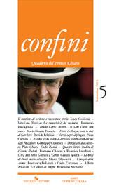 Confini 5