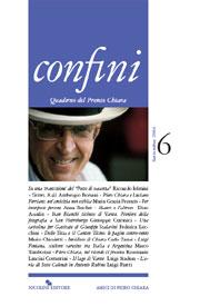 Confini 6
