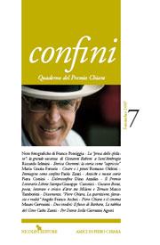 Confini 7