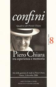 Confini 8