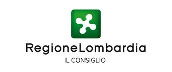 Consiglio della Regione Lombardia
