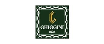 Galleria Ghiggini 1822 Varese