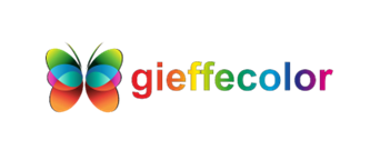 Gieffecolor