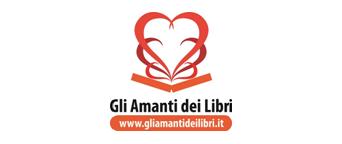 Gli amanti dei libri