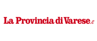 La Provincia di Varese