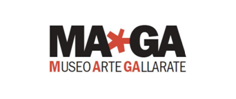 Museo MAGA Gallarate