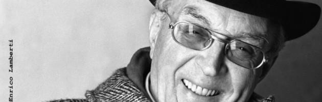 Il Rotary Club Varese ricorda Piero Chiara