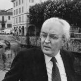 """Mauro Novelli, """"Nel golfo irrequieto. La narrativa di Piero Chiara"""""""
