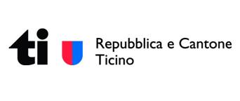 Repubblica e Canton Ticino