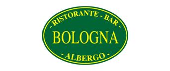 Albergo Bologna Varese