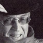 Piero Chiara, affabulatore