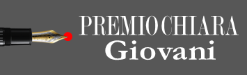 Premio Chiara Giovani 2017