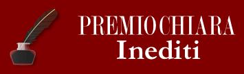 Premio Chiara Inediti 2017
