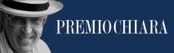 Premio Chiara 2017