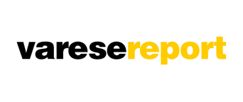 Varese Report