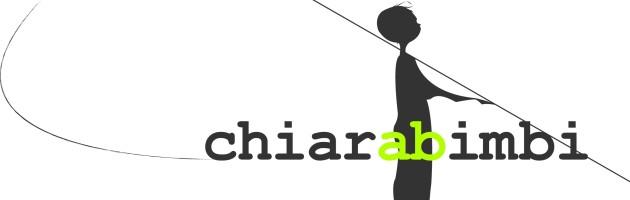 Comunicato ufficiale Premio ChiaraBimbi 2016