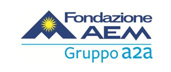 Fondazione AEM Gruppo a2a
