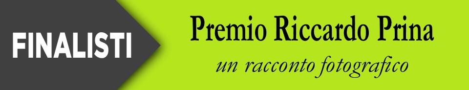 Finalisti Prina 2016