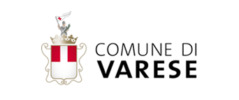 Comune di Varese