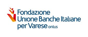 Fondazione UBI per Varese