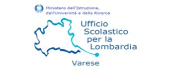 Ufficio Scolastico Territoriale di Varese